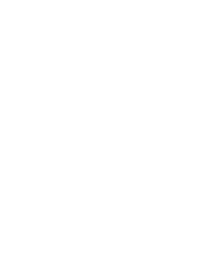 Kingdrips - Design & Illustration